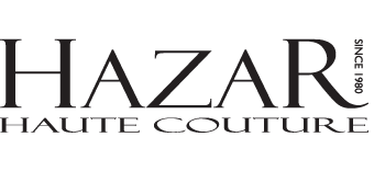 Hazar Fashion